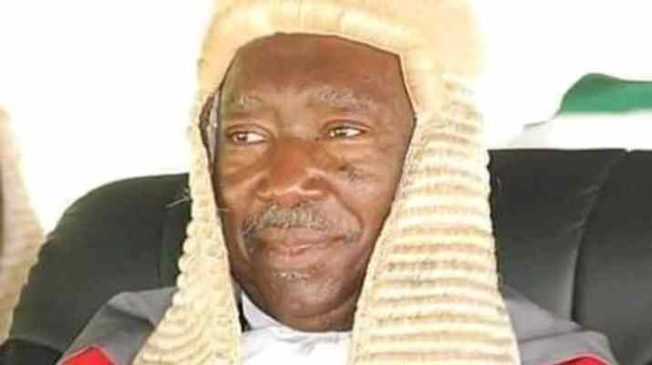 Fear grips Kogi as Judge dies of suspected coronavirus
