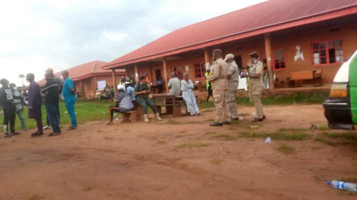 Analysis: Edo state Saturday governorship election will be brutally rigged