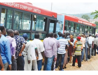 We can't pay transport fare all govt buses belong to Buhari – Fulani herdsmen