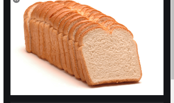 A loaf of bread now sells for N650 in Abuja