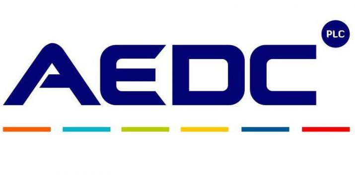 AEDC refuses to publish customers' right on its website