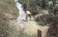 Four years after devastating environmental impact of mining in Okobo was exposed, nothing has changed