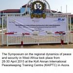 Symposium_front gate