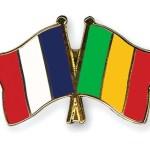 Pins-France-Mali