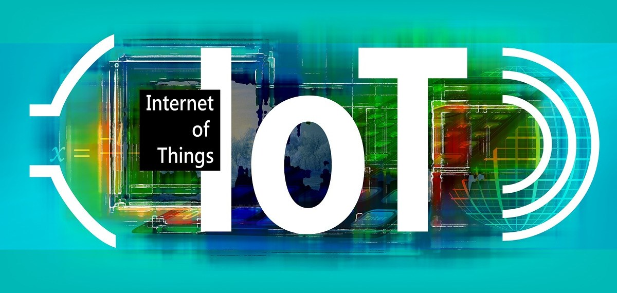 IoT Technology will dominate the Bluetooth market in the Future