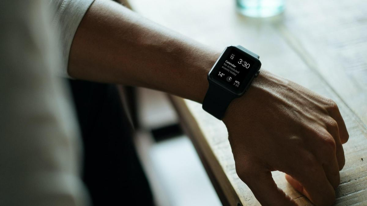All You Need to Know About Wearable Apps