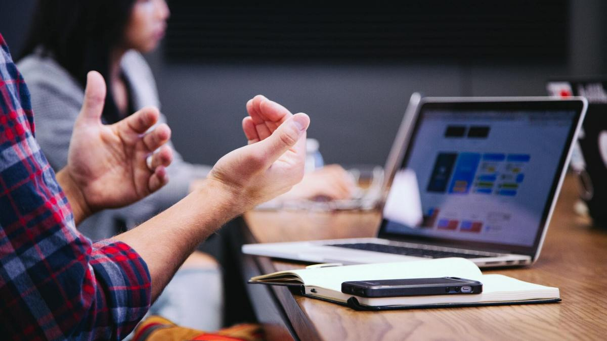 Digital Transformation: The Role of Empathetic Technology