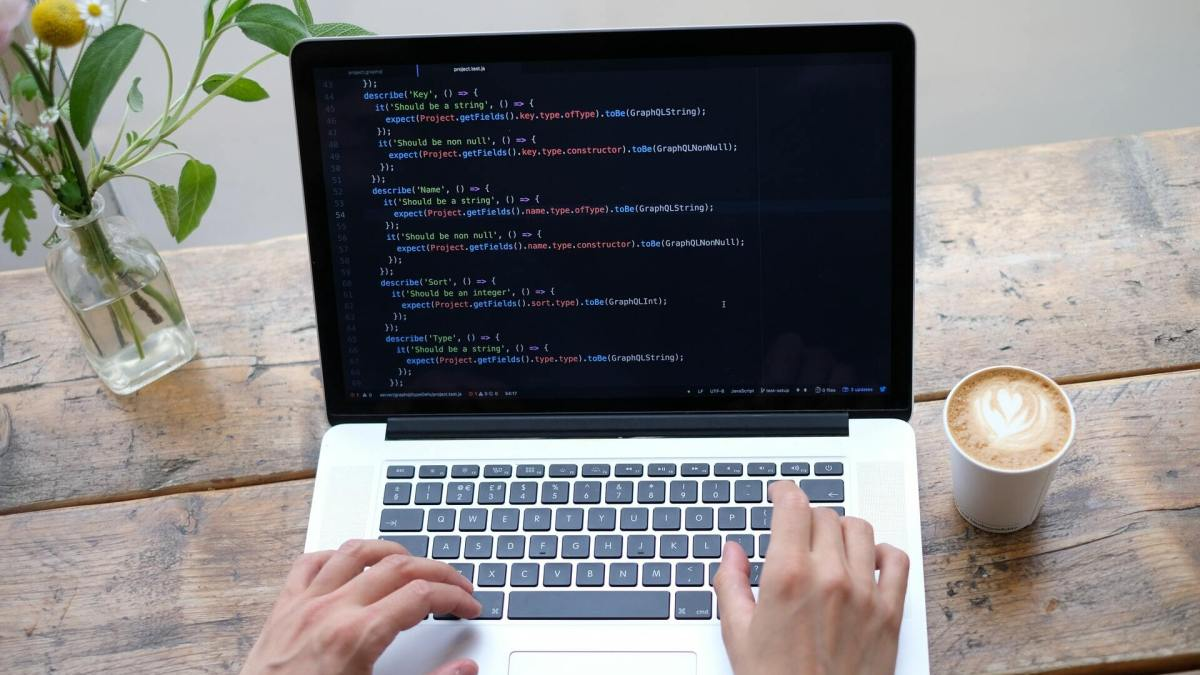Will Python be the future of Web App Development?