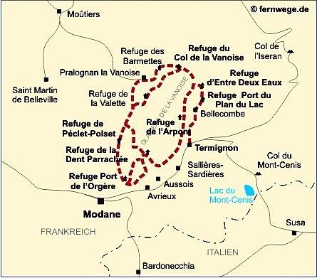 tour_des_glaciers