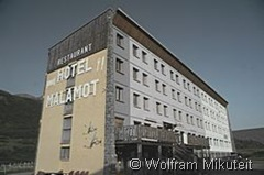 hotel_malamot