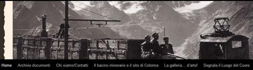 Cuore di Ferro Valle d'Aosta