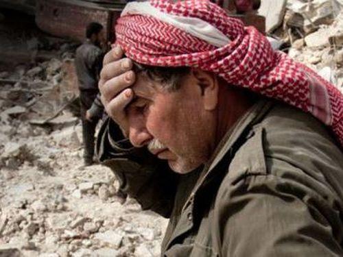 syria-man