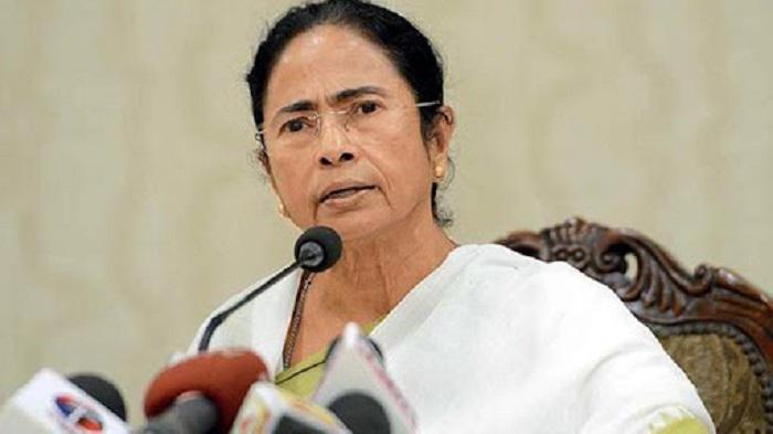 মোদির সঙ্গে আর কখনো বাংলাদেশে যাব না : মমতা - West Bengal News 24