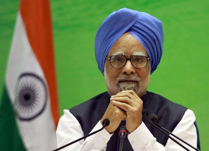 এবার করোনা আক্রান্ত হলেন প্রাক্তন প্রধানমন্ত্রী মনমোহন সিং - West Bengal News 24