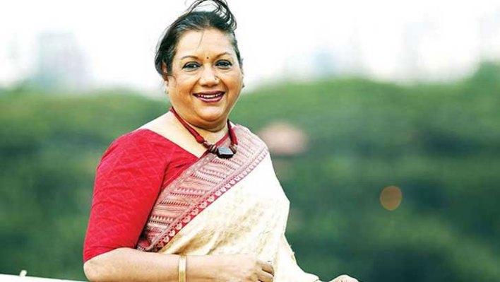 করোনা নিয়ে যা বলেছিলেন কবরী - West Bengal News 24