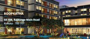 roopkatha housing project review