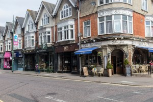 poole-road-westbourne-north-6