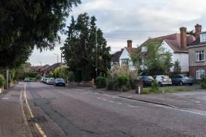alum-chine-road-westbourne-6
