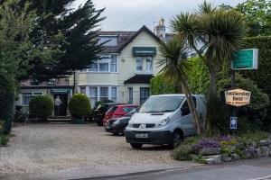 alum-chine-road-westbourne-9