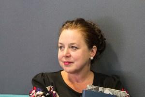 Westbourne Life: LV Insurance - Kellie Wilkins