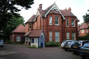 5 Marlborough Road, Westbourne