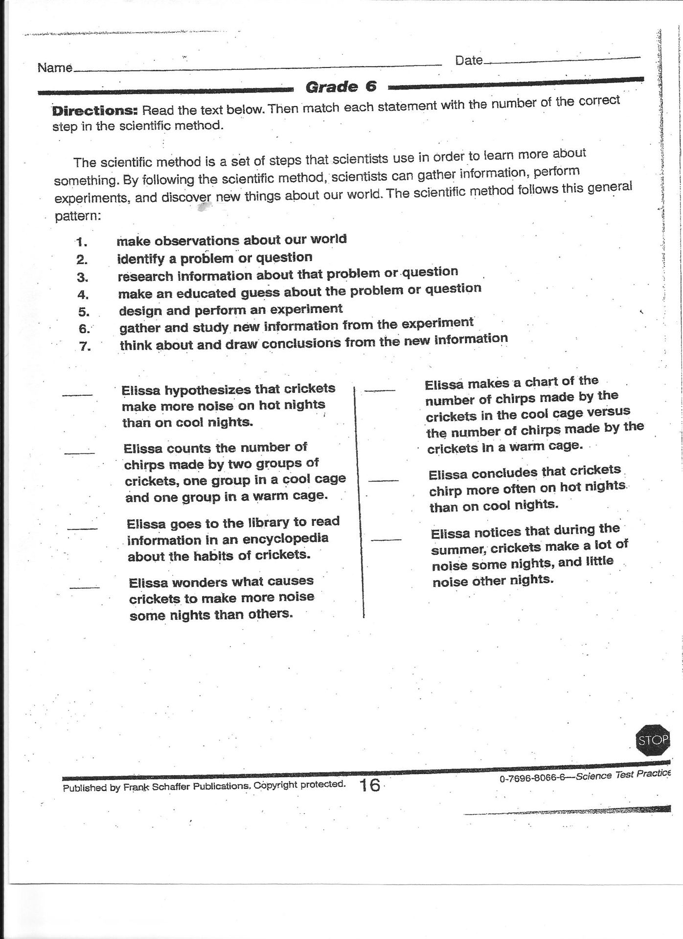 Uncategorized Then Vs Than Worksheet worksheet then than fiercebad and essay site sample scientific method 8 free documents download in west branch local