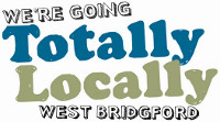 Totally Locally West Bridgford