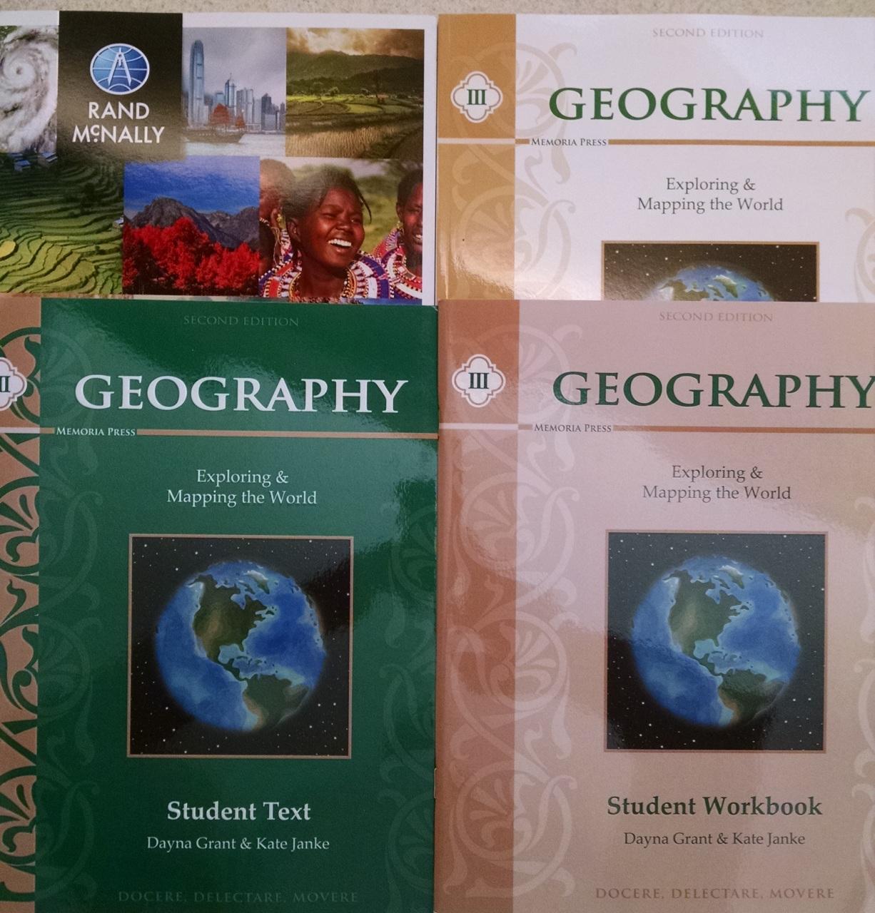 10th Grade High School World History