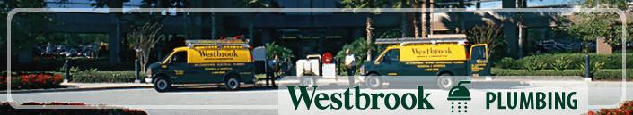 plumbing-banner-westbrook