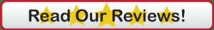 read-reviews-btn