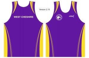 west cheshire new vest