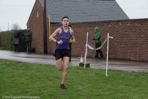 Ethan Greenland Borders League 05-03-17 courtesy Phil Tugwell