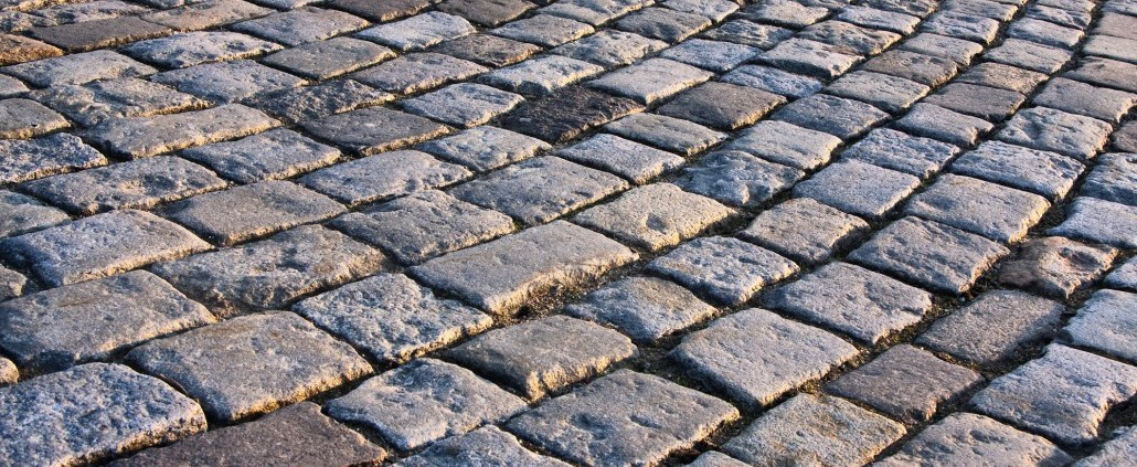Westchester Pavers™ | Pavers and hardscaping company in Westchester NY