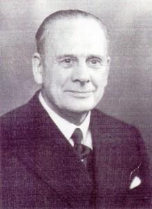 William Hinds