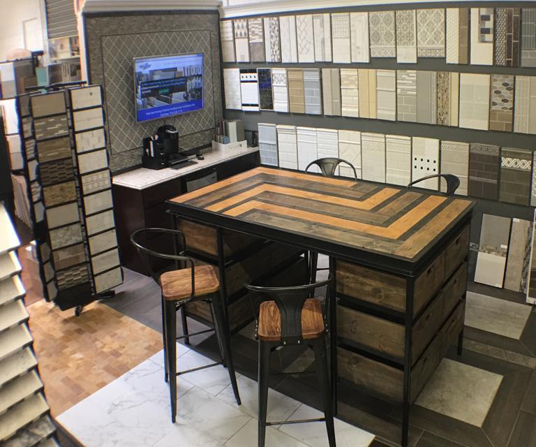 west coast flooring tile hardwood