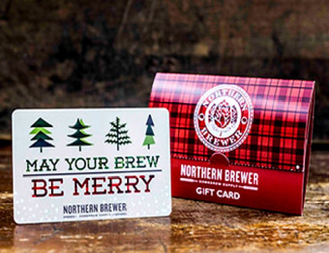 Northern Brewer 10% Off Coupon Code