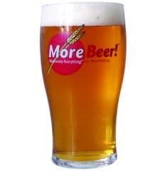 Home Beer Brewing Ingredient Starter Kits