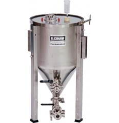 Blichmann 7 Gallon Fermenator Conical Fermenter