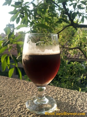 Russian River Consecration Recipe Clone Beer Photo