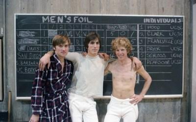 1979 All Cals