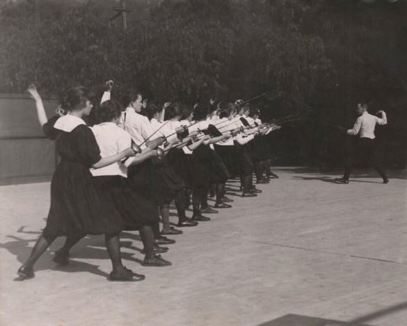 1917 UC Berkeley.4