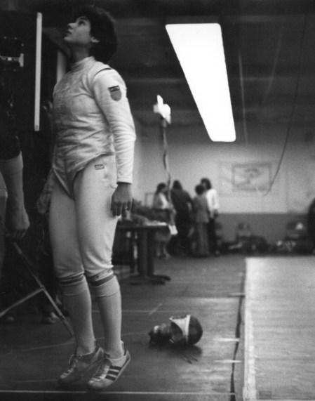 1983 Jana Angelakis