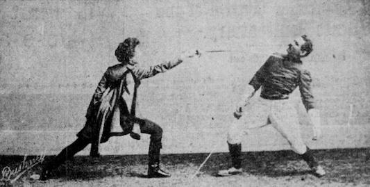 1900 Tronchet v Burkhart cu