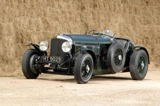 1924-Bentley-3-8