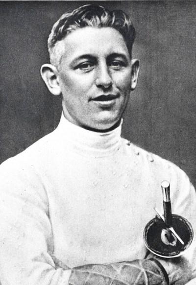 Erwin Casmir