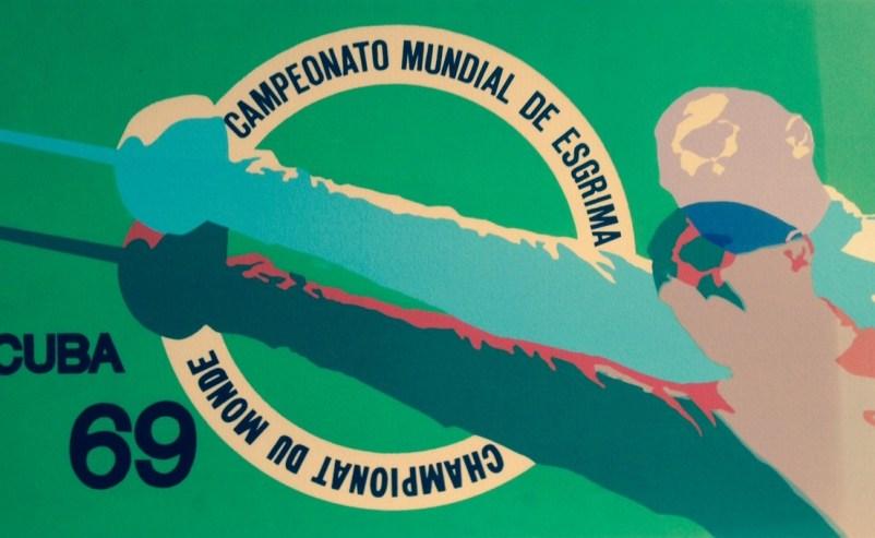 1969 Cuba WC.01