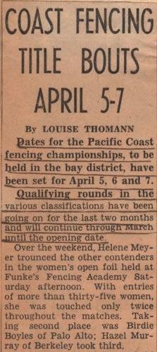 1935.03.12.Coast Title