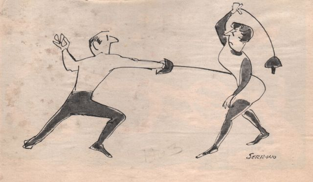 Bonk.comic.1963