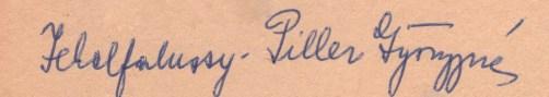 FGB.1957.Piller.3