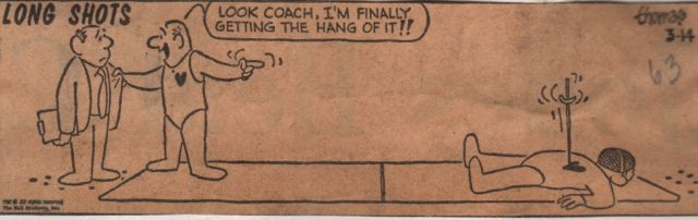 Look.comic.1963